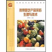 http://ec4.images-amazon.com/images/I/51mu8kMKBVL._AA200_.jpg