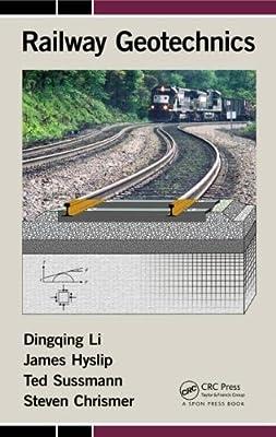 Railway Geotechnics.pdf