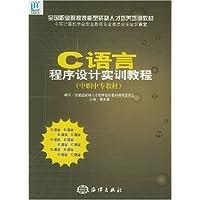 http://ec4.images-amazon.com/images/I/51muHQ5y4NL._AA200_.jpg