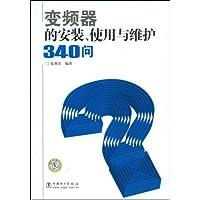 http://ec4.images-amazon.com/images/I/51mvaO3KQqL._AA200_.jpg