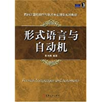 http://ec4.images-amazon.com/images/I/51mvmgBpNAL._AA200_.jpg