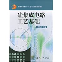 http://ec4.images-amazon.com/images/I/51n%2BQXfrH9L._AA200_.jpg