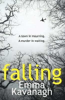 Falling.pdf