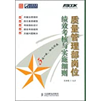 http://ec4.images-amazon.com/images/I/51n-LXHTKOL._AA200_.jpg