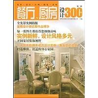 http://ec4.images-amazon.com/images/I/51n08W7dWQL._AA200_.jpg