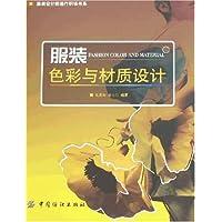 http://ec4.images-amazon.com/images/I/51n0AWPjdPL._AA200_.jpg