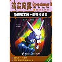 http://ec4.images-amazon.com/images/I/51n0O7lnPpL._AA200_.jpg