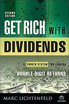 Get Rich with Dividends: A Proven System for Earning Double-Digit Returns.pdf