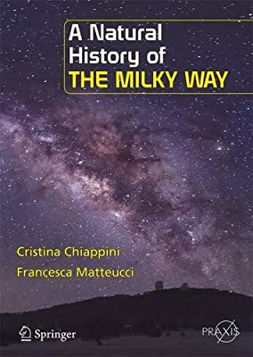 A Natural History of the Milky Way.pdf