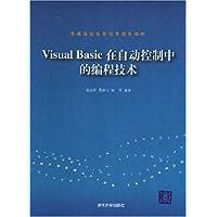 http://ec4.images-amazon.com/images/I/51n540l1tVL._AA200_.jpg