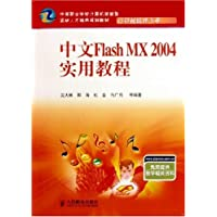 http://ec4.images-amazon.com/images/I/51n5hNFiVwL._AA200_.jpg