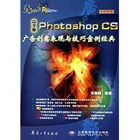 http://ec4.images-amazon.com/images/I/51n6j-3OpTL._AA200_.jpg
