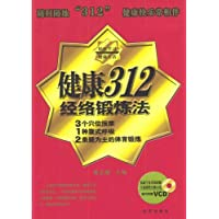 http://ec4.images-amazon.com/images/I/51n7XfjJA9L._AA200_.jpg