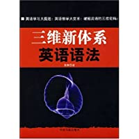 http://ec4.images-amazon.com/images/I/51n9agL1%2B6L._AA200_.jpg