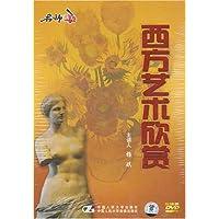 http://ec4.images-amazon.com/images/I/51nAEL9sWkL._AA200_.jpg