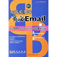 http://ec4.images-amazon.com/images/I/51nAVrLoLJL._AA200_.jpg