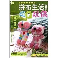 http://ec4.images-amazon.com/images/I/51nE6QmxPIL._AA200_.jpg