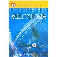 http://ec4.images-amazon.com/images/I/51nEq2kjDKL._AA200_.jpg