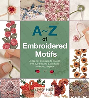 A-Z of Embroidered Motifs.pdf