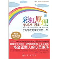 http://ec4.images-amazon.com/images/I/51nHcbyqjmL._AA200_.jpg