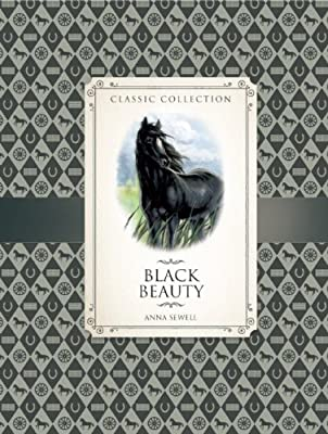 Black Beauty: An Abridged Classic.pdf