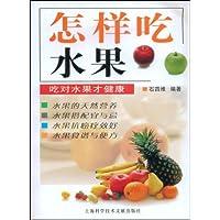 http://ec4.images-amazon.com/images/I/51nI0g20-1L._AA200_.jpg