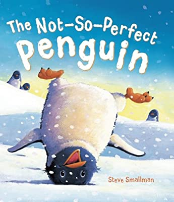 The Not-So-Perfect Penguin.pdf