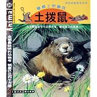 http://ec4.images-amazon.com/images/I/51nIeCSXHpL._AA200_.jpg