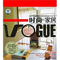 http://ec4.images-amazon.com/images/I/51nIlaiuEkL._AA200_.jpg