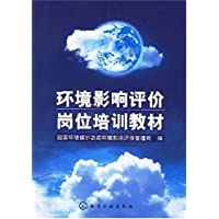 http://ec4.images-amazon.com/images/I/51nIxkxrqzL._AA200_.jpg