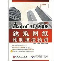 http://ec4.images-amazon.com/images/I/51nJhB1P7BL._AA200_.jpg