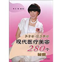 http://ec4.images-amazon.com/images/I/51nKBUGGJbL._AA200_.jpg