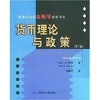 http://ec4.images-amazon.com/images/I/51nKPq7-JML._AA200_.jpg