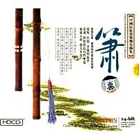 http://ec4.images-amazon.com/images/I/51nL9m-HD%2BL._AA200_.jpg