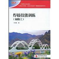 http://ec4.images-amazon.com/images/I/51nLOUw4qzL._AA200_.jpg