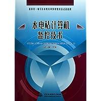 http://ec4.images-amazon.com/images/I/51nLOX9Bi-L._AA200_.jpg