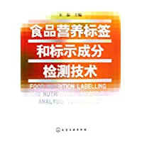 http://ec4.images-amazon.com/images/I/51nLc0RrAHL._AA200_.jpg