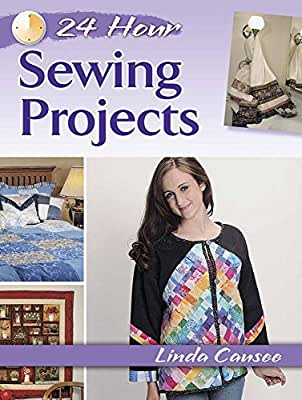 24-Hour Sewing Projects.pdf