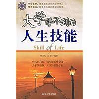 http://ec4.images-amazon.com/images/I/51nMOPNKd1L._AA200_.jpg