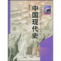 http://ec4.images-amazon.com/images/I/51nMWJ45rhL._AA200_.jpg
