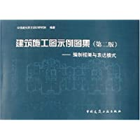 http://ec4.images-amazon.com/images/I/51nOORuORQL._AA200_.jpg