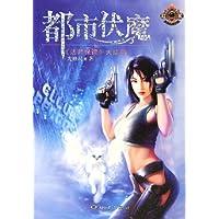 http://ec4.images-amazon.com/images/I/51nPUjyxSFL._AA200_.jpg