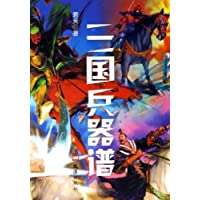http://ec4.images-amazon.com/images/I/51nQzCTjkrL._AA200_.jpg