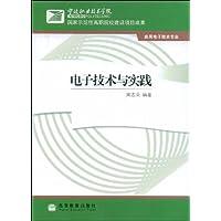 http://ec4.images-amazon.com/images/I/51nR40EwxVL._AA200_.jpg