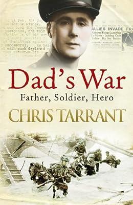 Dad's War.pdf
