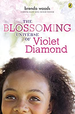 The Blossoming Universe of Violet Diamond.pdf