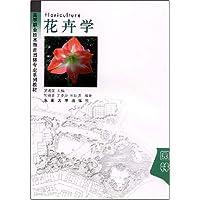 http://ec4.images-amazon.com/images/I/51nT%2B5xg8bL._AA200_.jpg