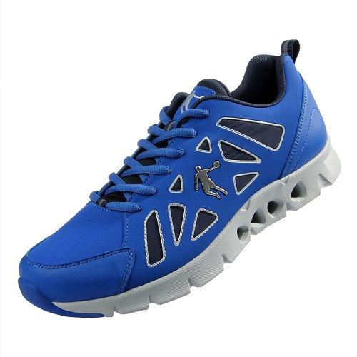 乔丹 跑鞋 运动鞋 2013新款正品男鞋耐磨防滑跑步鞋轻便XM4330220