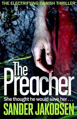 The Preacher.pdf