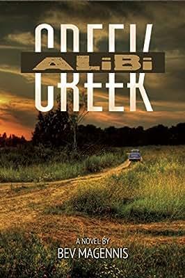Alibi Creek.pdf